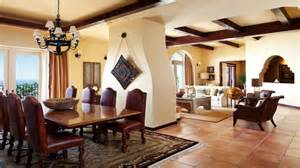 style homes with courtyards mediterranean style interior decorating mediterranean