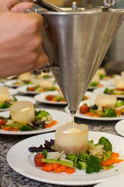 cap cuisine 1 an lycée charles de foucauldcap cuisine lycée charles de