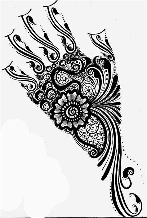 henna tattoo drawings henna beauty