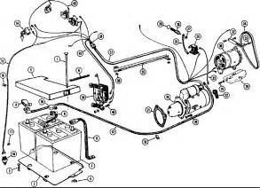 similiar case engine 207d keywords case 580c engine diagram image wiring diagram engine