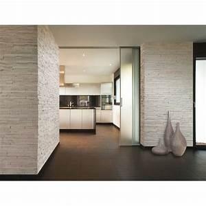 Ziegel Deko Wand : gallery of wohnzimmer mit verblender verblender wohnzimmer multimedia wohnzimmer mit ~ Sanjose-hotels-ca.com Haus und Dekorationen
