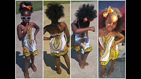 princess divas  quick braids princess js braid style