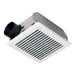 bathroom exhaust fan quietest bathroom design 2017 2018