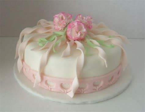cake decorating ideas  beginners include