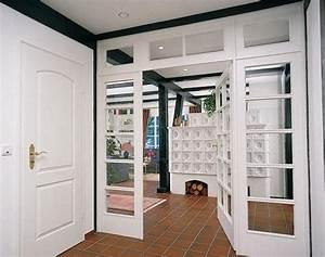 Haacke Haus Stadtvilla : 18 best stadtvilla markant nobel images on pinterest building homes door entry and entryway ~ Markanthonyermac.com Haus und Dekorationen