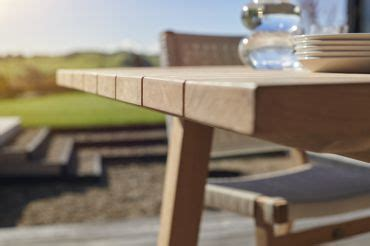 devon outdoor living furniture marlborough furniture