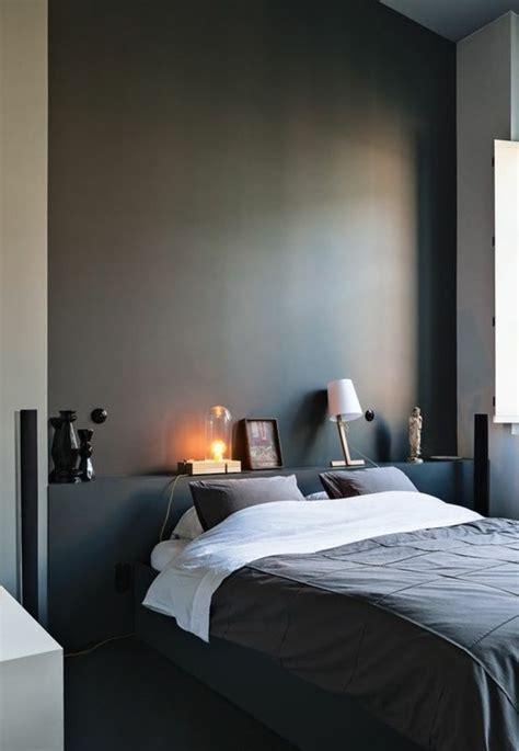 chambre kaki peinture chambre kaki raliss com