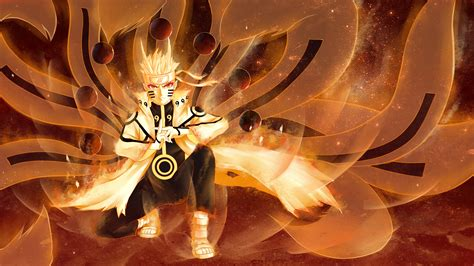 February 17, 2021 by admin. Naruto Fantasy 4K HD Wallpapers | HD Wallpapers | ID #31197