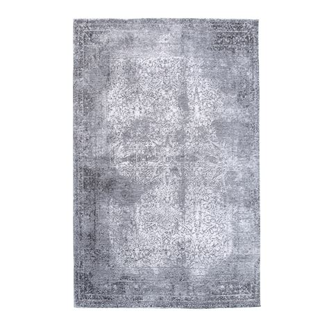 area rugs san diego area rugs san diego smileydot us 4175