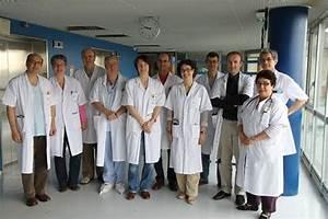 Vpn Ch Le Mans : notre actualit ~ Medecine-chirurgie-esthetiques.com Avis de Voitures