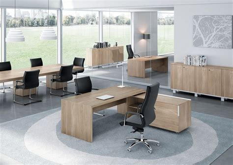 office furniture manufacturer and supplier
