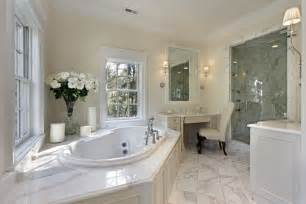 white bathroom remodel ideas 25 white bathroom ideas design pictures designing idea