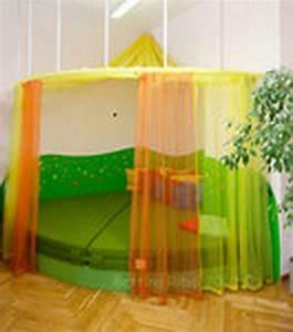 Kuschelecken Kinderzimmer Gestalten : schlafen im wohnzimmer ideen kuschelecke kinderzimmer ~ A.2002-acura-tl-radio.info Haus und Dekorationen