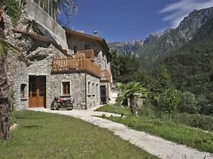 Mandello Del Lario : lake como holiday rentals homes apartments ~ Medecine-chirurgie-esthetiques.com Avis de Voitures