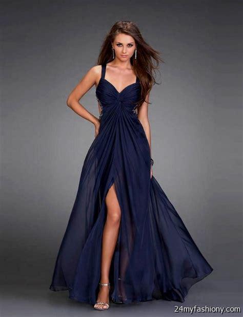 prom dresses   bb fashion
