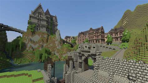 Top 5 Best Minecraft House Tutorial Videos Heavycom