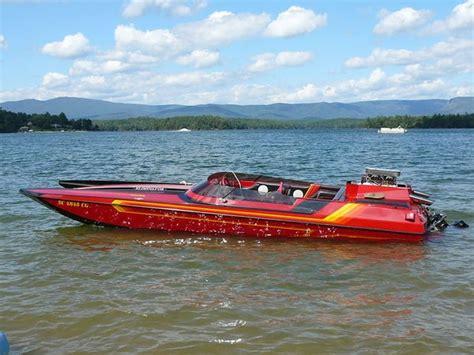 22 Foot Eliminator Boats For Sale by For Sale 22 Ft Daytona Eliminator Xtreme Toyz