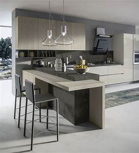 48, Luxury, Modern, Dream, Kitchen, Design, Ideas, And, Decor, 16