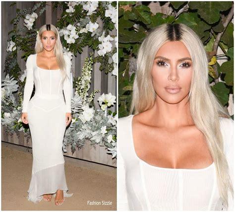 Fragrance Kim Kardashian Kim Kardashian West In Dolce Gabbana Kim Kardashian