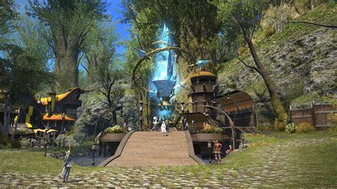 tips  final fantasy xiv  realm reborn mandatory
