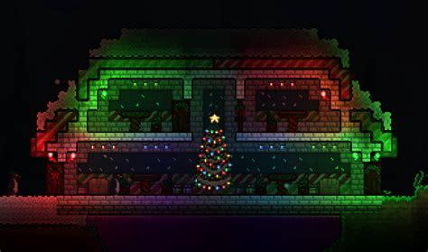 terraria christmas lights decoratingspecial com