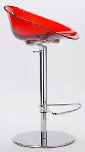 Barhocker 60 Cm : design barhocker 60 86 cm sitzh he kaufen bei richhomeshop ~ Whattoseeinmadrid.com Haus und Dekorationen