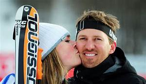 Mit Wem Ist Laura Wontorra Verheiratet : liebe im schnee die sch nsten paare des wintersports seite 14 ~ Frokenaadalensverden.com Haus und Dekorationen