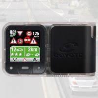 Coyote Radar Gratuit : passe ton code le 1er site gratuit de r vision du code de la route ~ Medecine-chirurgie-esthetiques.com Avis de Voitures