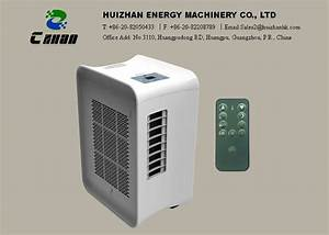 How Much Wattage Does A 5000 Btu Air Conditioner Use