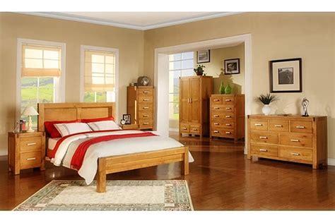 light oak bedroom furniture decorating master bedroom