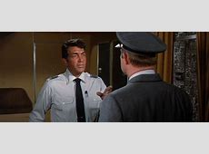 CLASSIC MOVIES AIRPORT 1970