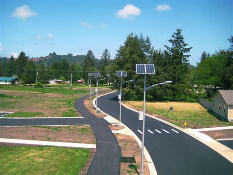 file oregon solar lighting project jpg wikimedia