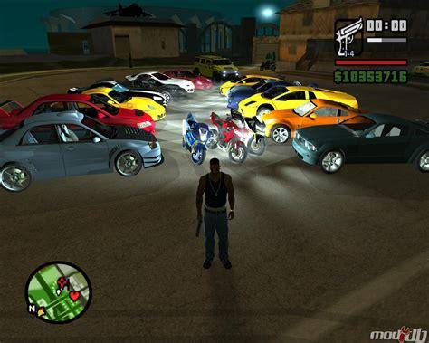 Gta-san-andreas-cars-cheats.jpg