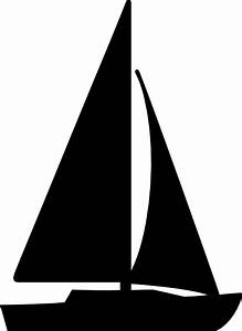 Sailboat svg | Tu J's and a Taco