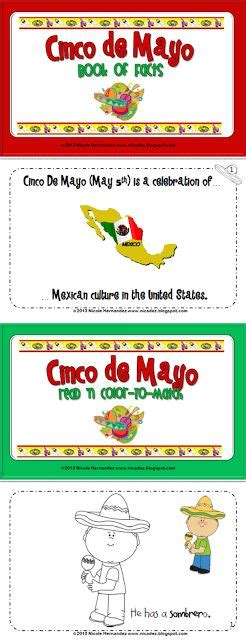 41 best images about 1st 2nd grade mexico on 817 | 0f9a7f42294d8177105c4892665bb5f8