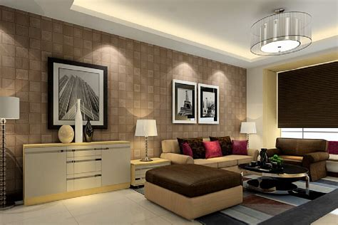 living hall design wall edahqb home ideas  room interior  decoration colour combination inspiration furnishing sets makeover country style