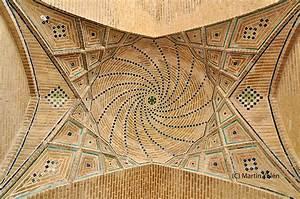 Iran  Shiraz  Masjed