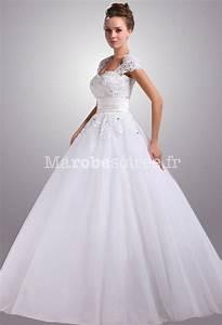 Robe Mariee Courte : robe de mariee courte avec manche ~ Melissatoandfro.com Idées de Décoration