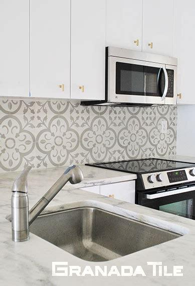 concrete kitchen tiles kitchen cement tiles cement and concrete kitchen wall 2433