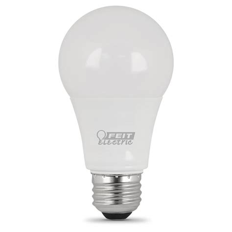 type b light bulb lowes 100 feit electric 30 ft 10 led light bulbs at ace hardware