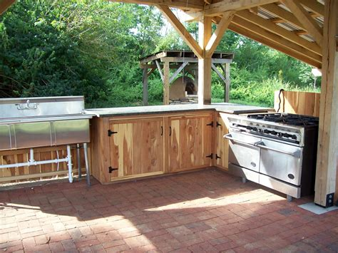 diy outdoor kitchen island modular outdoor kitchen islands diy outdoor kitchen island diy outdoor kitchen ideas kitchen