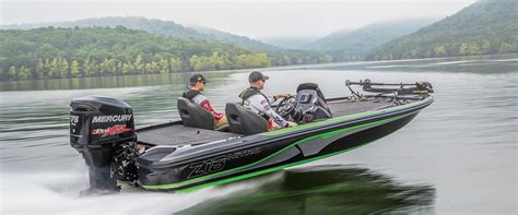 Boat Brands Owned By Bass Pro by Central Kentucky S Premiere Tracker Dealer Stokley