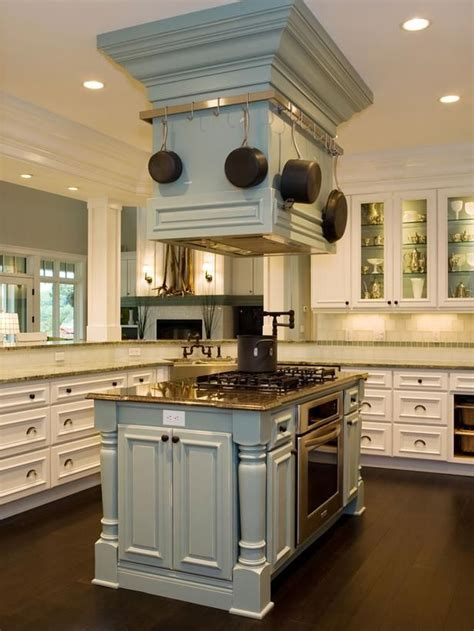 kitchen island hoods 21 best range hoods an island images on 1922