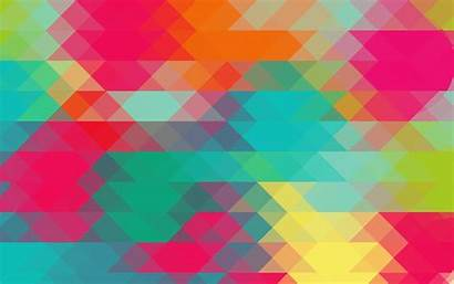 Abstract Colorful Wallpapers Phone 4k Yodobi Title