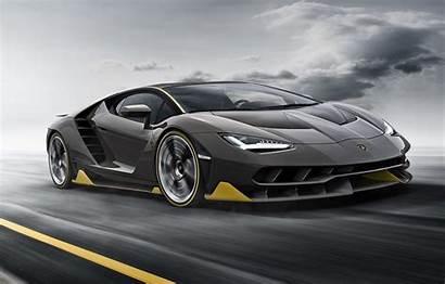 Forza Motorsport Lamborghini Centennial Centenary Lp вконтакте