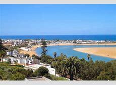 Retraite au Maroc Les plus belles villes de la côte