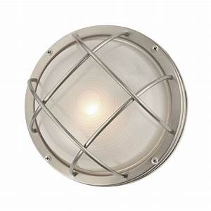 Nautical ceiling light fixtures baby exit