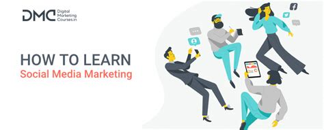 best social media marketing courses best digital marketing courses in chennai dmc