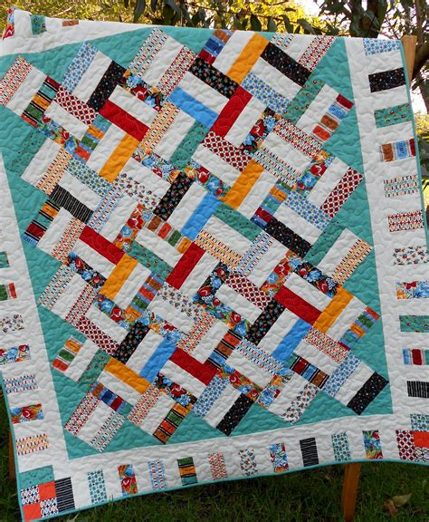 jelly roll quilt patterns jelly roll quilt pattern sticks baby and throw