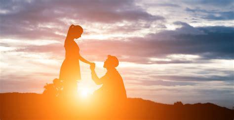 Demande En Mariage Originale Id 233 Es Pour Une Demande En Mariage Originale Ou Traditionnelle